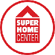super home center